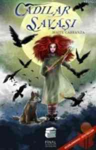 Cadılar Savaşı