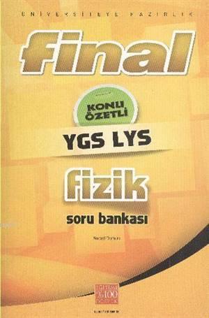 Ygs-Lys Fizik