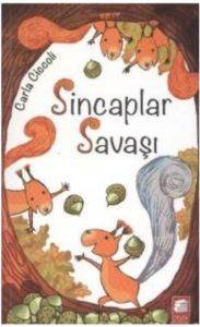 Sincaplar Savaşı