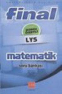 Final LYS Matematik Konu Özetli Soru Bankası