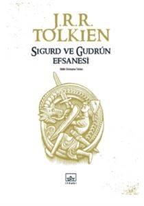 Sigurd ve Gudrun Efsanesi