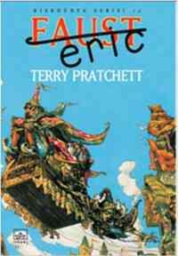 Eric - Dünya Klasikleri Serisi 12