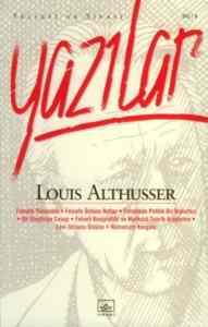 Felsefi ve Siyasi Yazılar
