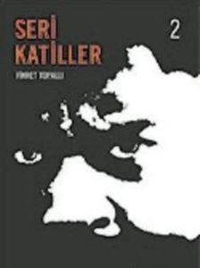 Seri Katiller 2 (Cep)