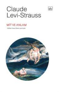 Mit Ve Anlam - Myth and Meaning