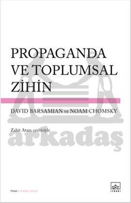 Propaganda ve Topl ...
