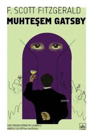 Muhteşem Gatsby.