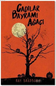 Cadılar Bayramı <br/>Ağacı