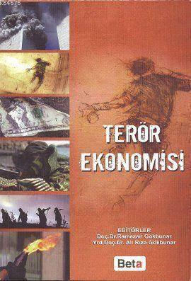 Terör Ekonomisi