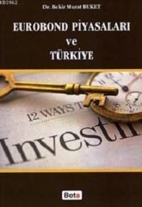 Eurobond Piyasaları Ve Türkiye