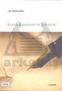 Banka Kredileri ve Yönetimi