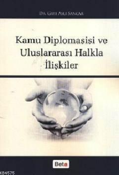 Kamu Diplomasisi V ...