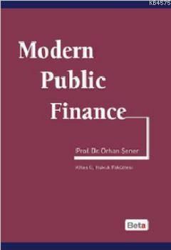 Modern Public Fina ...