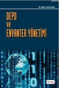 Depo ve Envanter Yönetimi