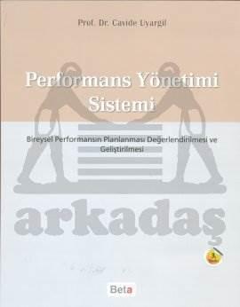 Performans Yönetimi Sistemi