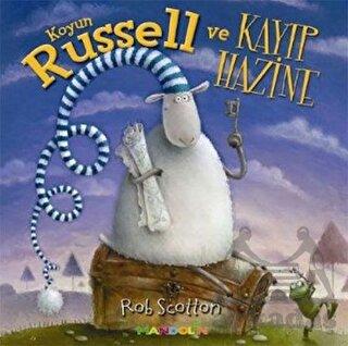 Koyun Russell ve Kayıp Hazine