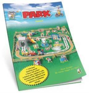 Park Maketi