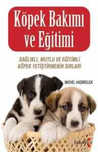 Köpek Bakımı ve Eğitimi
