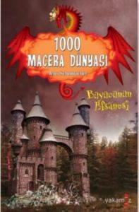 1000 Macera Dünyası