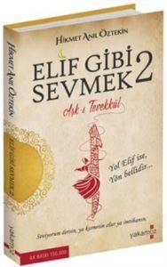Elif Gibi Sevmek - 2
