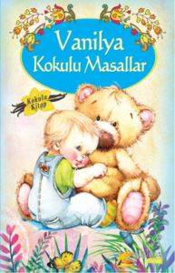 Vanilya Kokulu Masallar