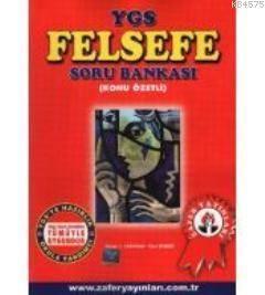 Ygs Felsefe S.B.