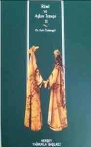 Rumi Ve Aşkın Terapi 2