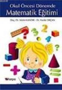 Okul Öncesi Dönemde Matematik Eğitimi