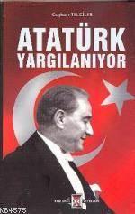 Atatürk Yargılanıyor