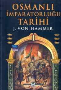 Osmanlı İmparatorluğu Tarihi 3 Cilt