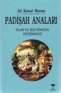 Padişah Anaları