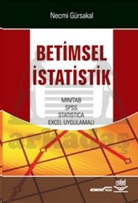 Betimsel İstatistik