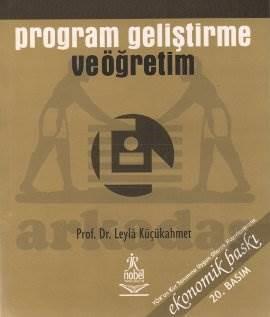 Program Geliştirme ve Öğretim