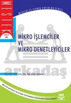 Mikro İşlemciler ve Mikro Denetleyiciler