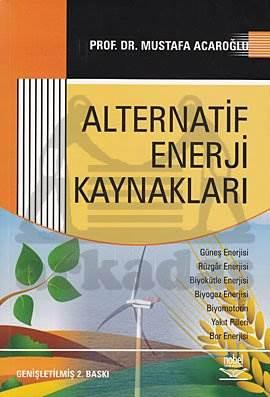 Alternatif Enerji  ...