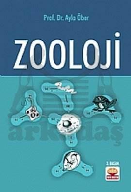 Zooloji