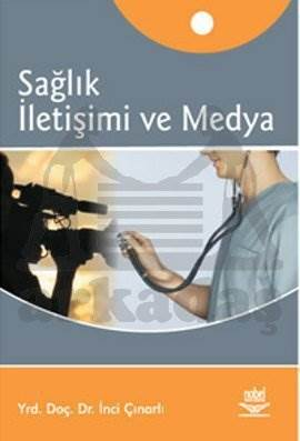 Sağlık İletişimi ve Medya