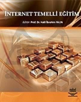 İnternet Temelli Eğitim