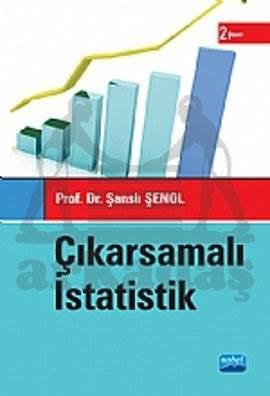 Çıkarsamalı İstatistik