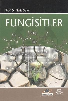 Fungisitler