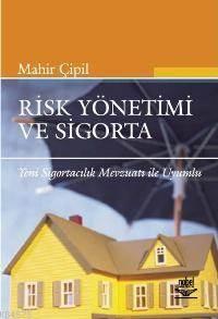 Risk Yönetimi ve Sigorta