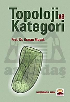 Topoloji ve Kategori