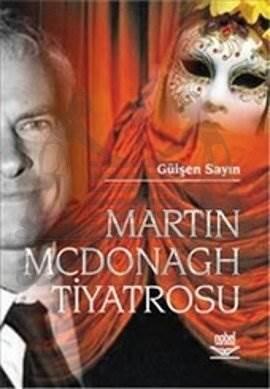 Martin McDonagh Tiyatrosu
