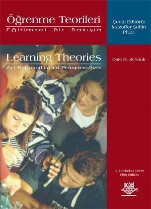 Öğrenme Teorileri