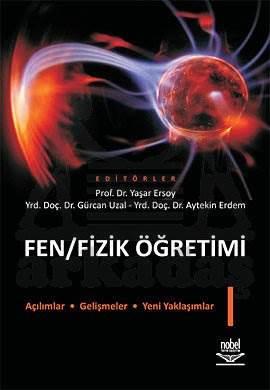 Fen - Fizik Öğretimi 1