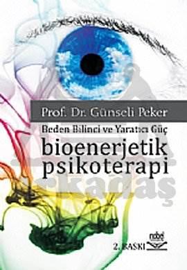 Bioenerjetik Psikoterapi