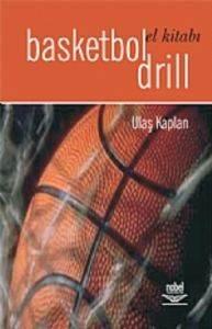 Basketbol Dril El Kitabı