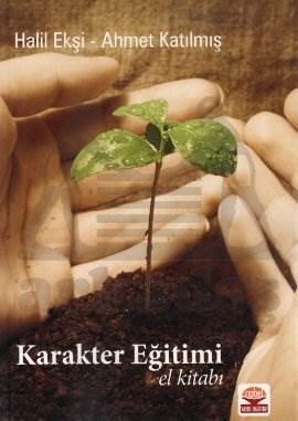 Karakter Eğitimi El Kitabı