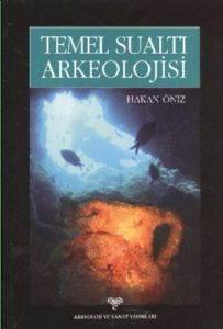 Temel Sualtı Arkeolojisi