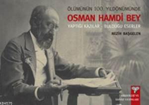 Osman Hamdi Bey; Y ...